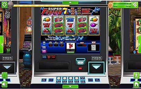 Any casino in gold coast australia
