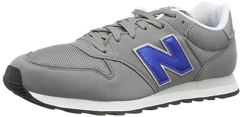 scarpe sportive uomo new balance