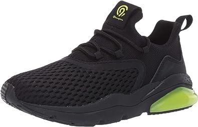 C9 Champion Unisex-Child Blast Sneaker
