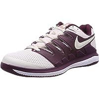 Nike 耐克 女式 WMNS Air Zoom Vapor X Hc 网球鞋