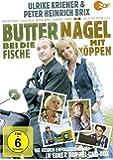 Butter bei die Fische / Nägel mit Köppen (2 DVDs)