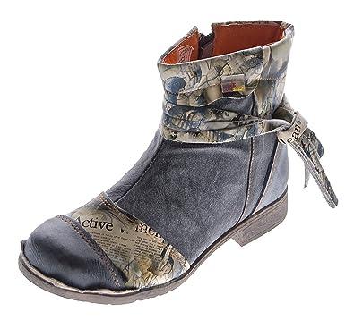 Et Tma Sacs Chaussures Boots Femme Desert Atm XZYadX