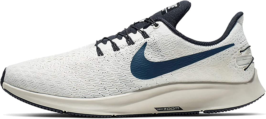 Amazon.com | Nike Air Zoom Pegasus 35 Flyease 4e Mens Av2315 ...