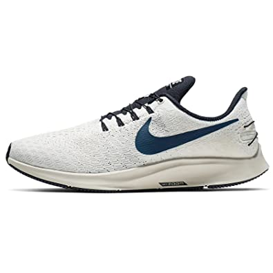 premium selection 4b091 bfeb9 Amazon.com | Nike Air Zoom Pegasus 35 Flyease 4e Mens Av2315 ...