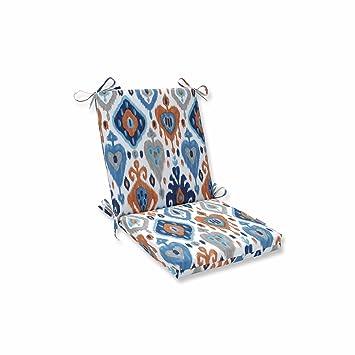 Amazon.com: CC Home Furnishings - Cojín para silla de patio ...