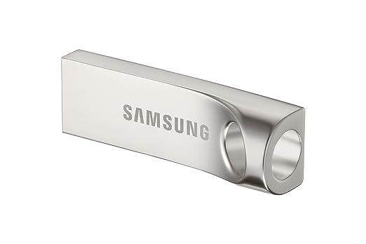 Amazon.com: Unidad de almacenamiento USB 3.0 de 16 GB, de ...