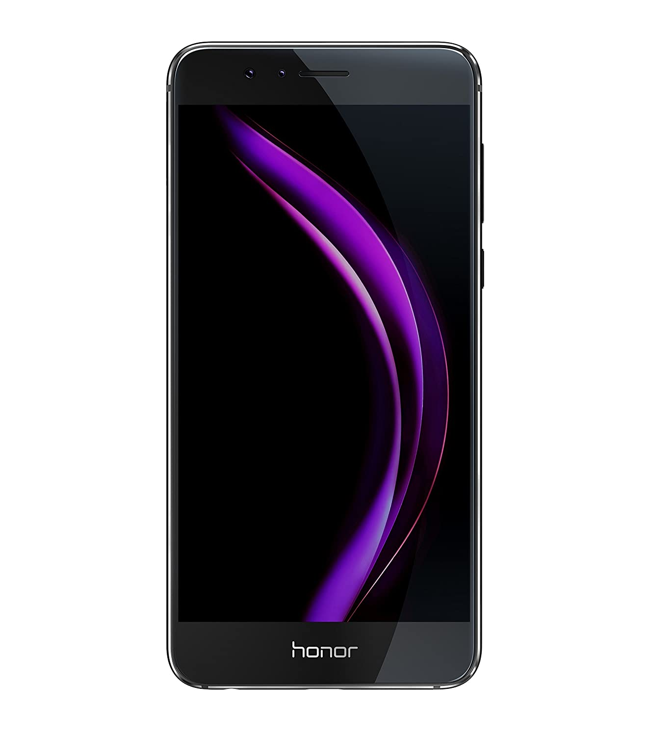 Honor 8 Smartphone amazon