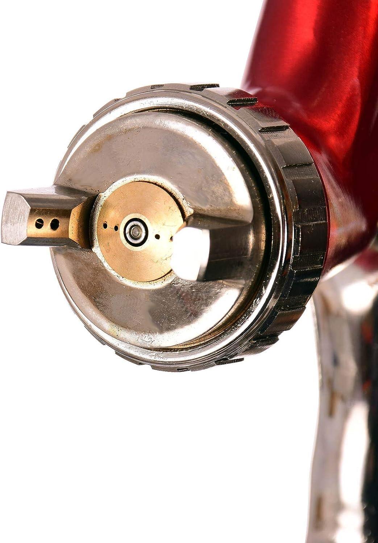Auarita K-400/1,3/mm LVMP Buse Pistolet Pistolet /à Peinture