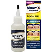 XennA NonyX Nail Gel