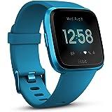 Fitbit Versa Lite - Reloj Deportivo Smartwatch