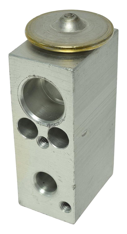 Universal Air Conditioner EX 9737C A//C Expansion Valve