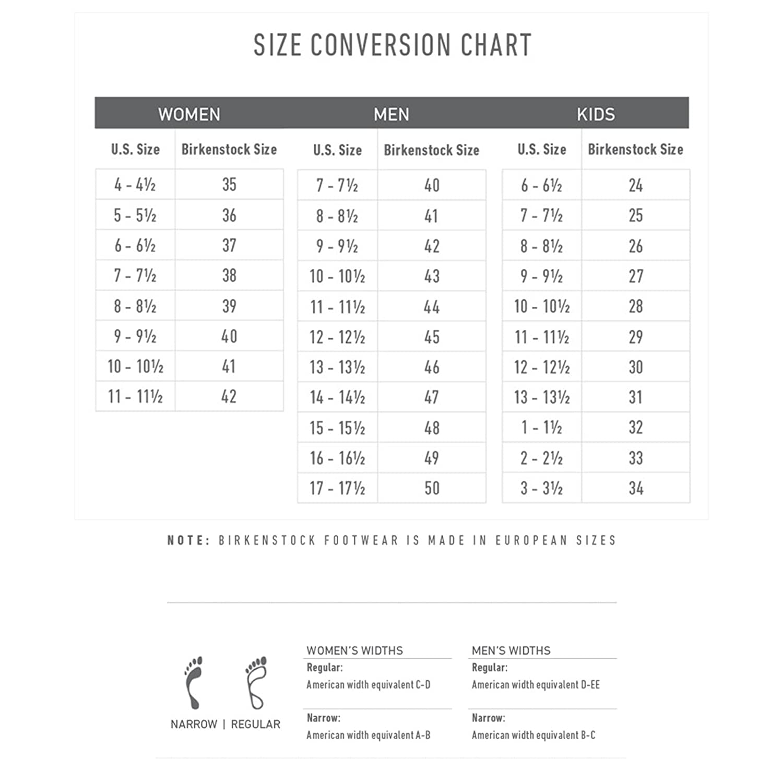 Birkenstock Women's Barrie Offwhite Nubuck Shoes (R) B074S5JSZZ 40 M EU|Off White
