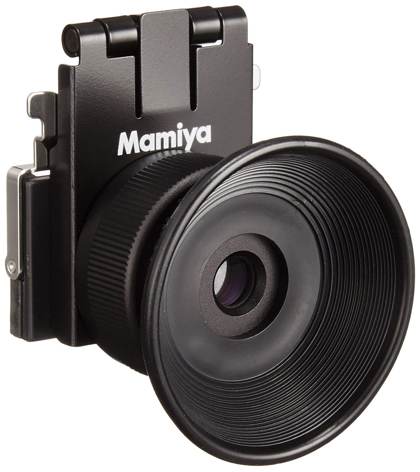 Mamiya 645 Af Critical Focus Magnifier (Renewed) by Mamiya