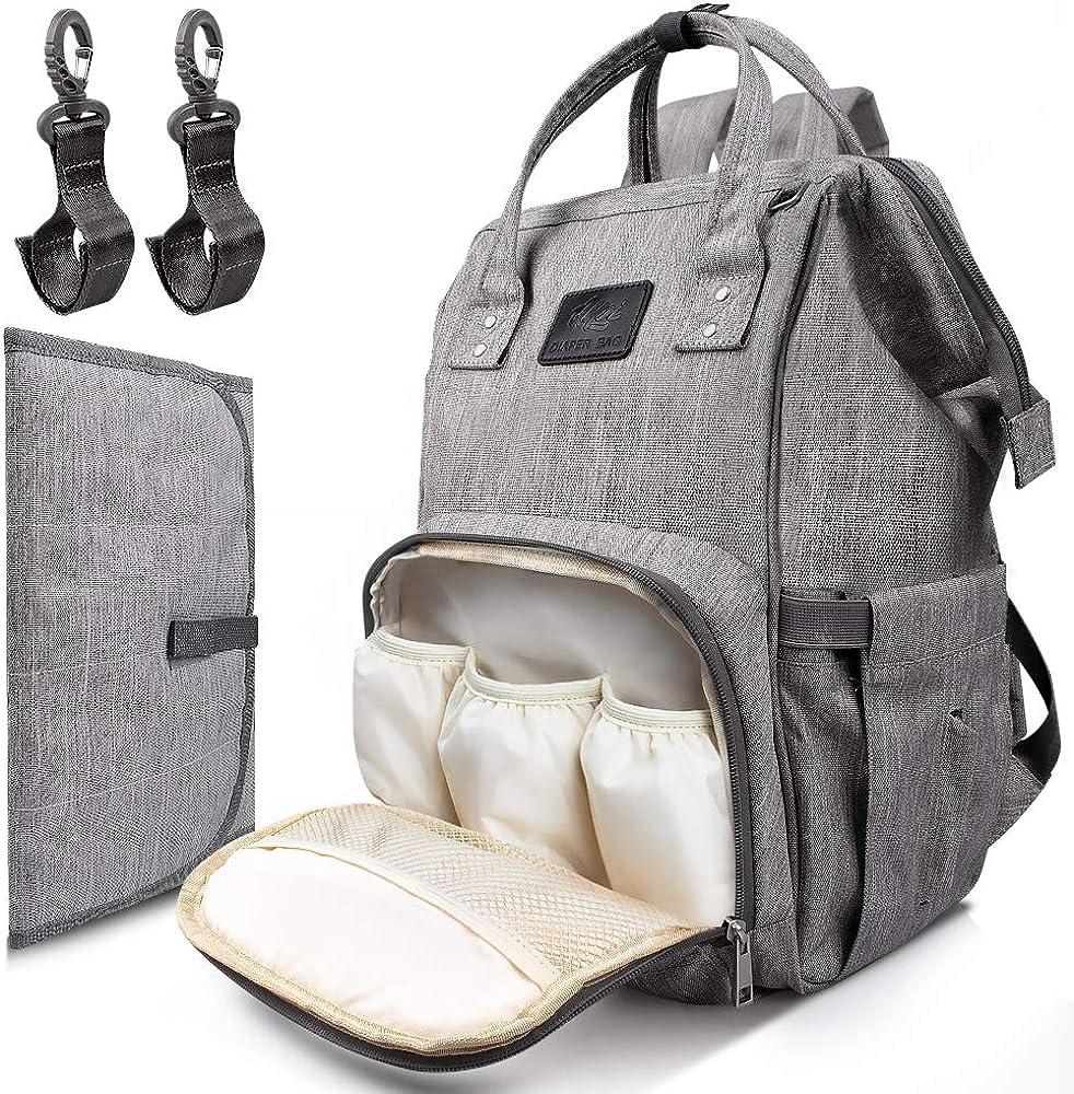 outdoorのレディースバッグ