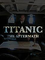 amazoncom watch raise the titanic prime video