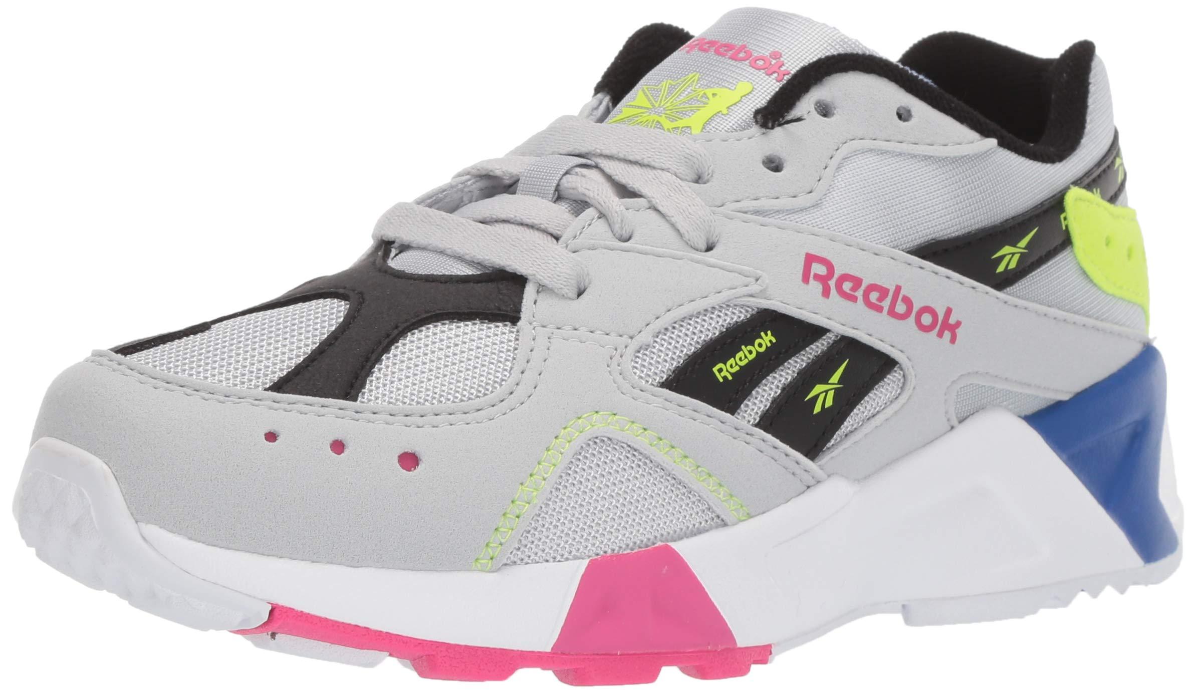 Reebok Kids' Aztrek Sneaker