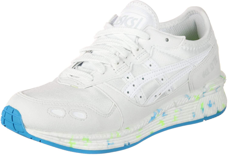 Blanc blanc 42 EU Asics ASICSTIGER Hyper Gel-Lyte W Chaussures