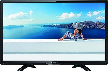 Strong SRT 24HA3003 TV LED HD de 60 cm (24 Pulgadas) (HDTV ...