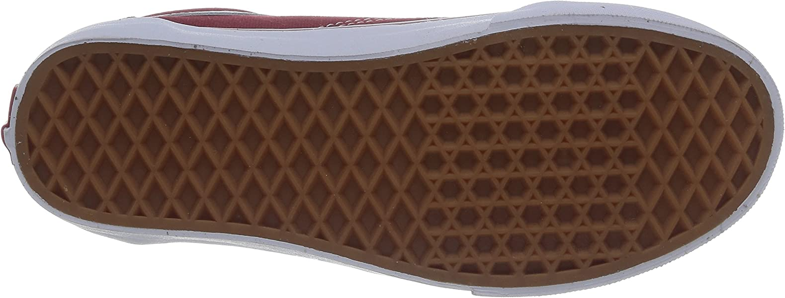 836ea54b8e Vans Unisex Old Skool Sneaker