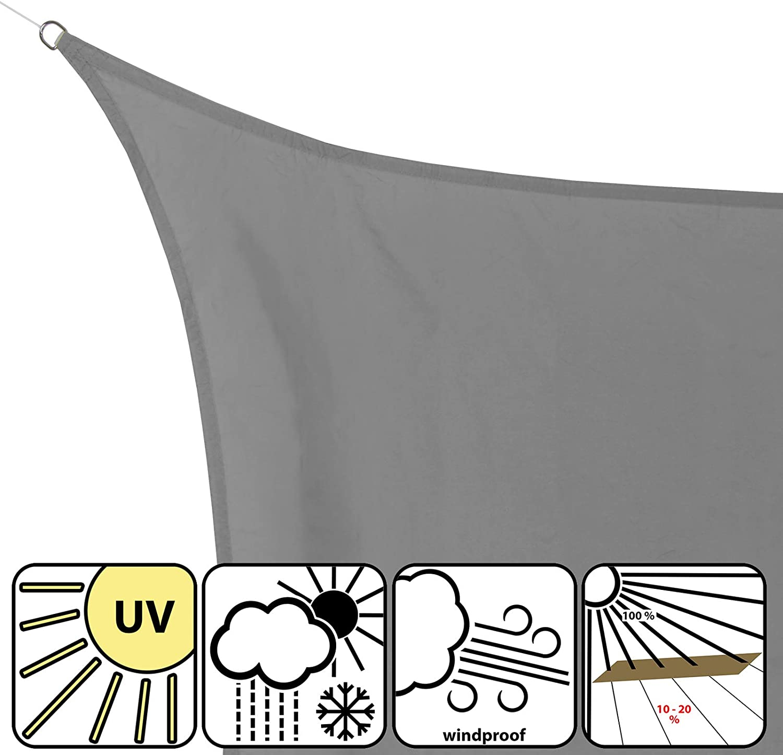 sonnensegel-sonnenschutz-balkon