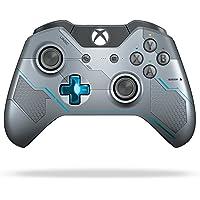 Xbox One Halo Controller Oyun Kolu Joystick ( Kod Yoktur )