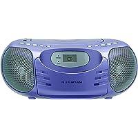 Philco PB119L 056603110 Áudio, 5 W RMS