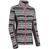 Kari Traa Women's Kroll Fleece Jacket