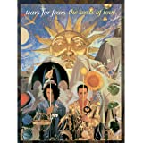 Seeds Of Love (Super Deluxe 4CD + Blu-Ray)