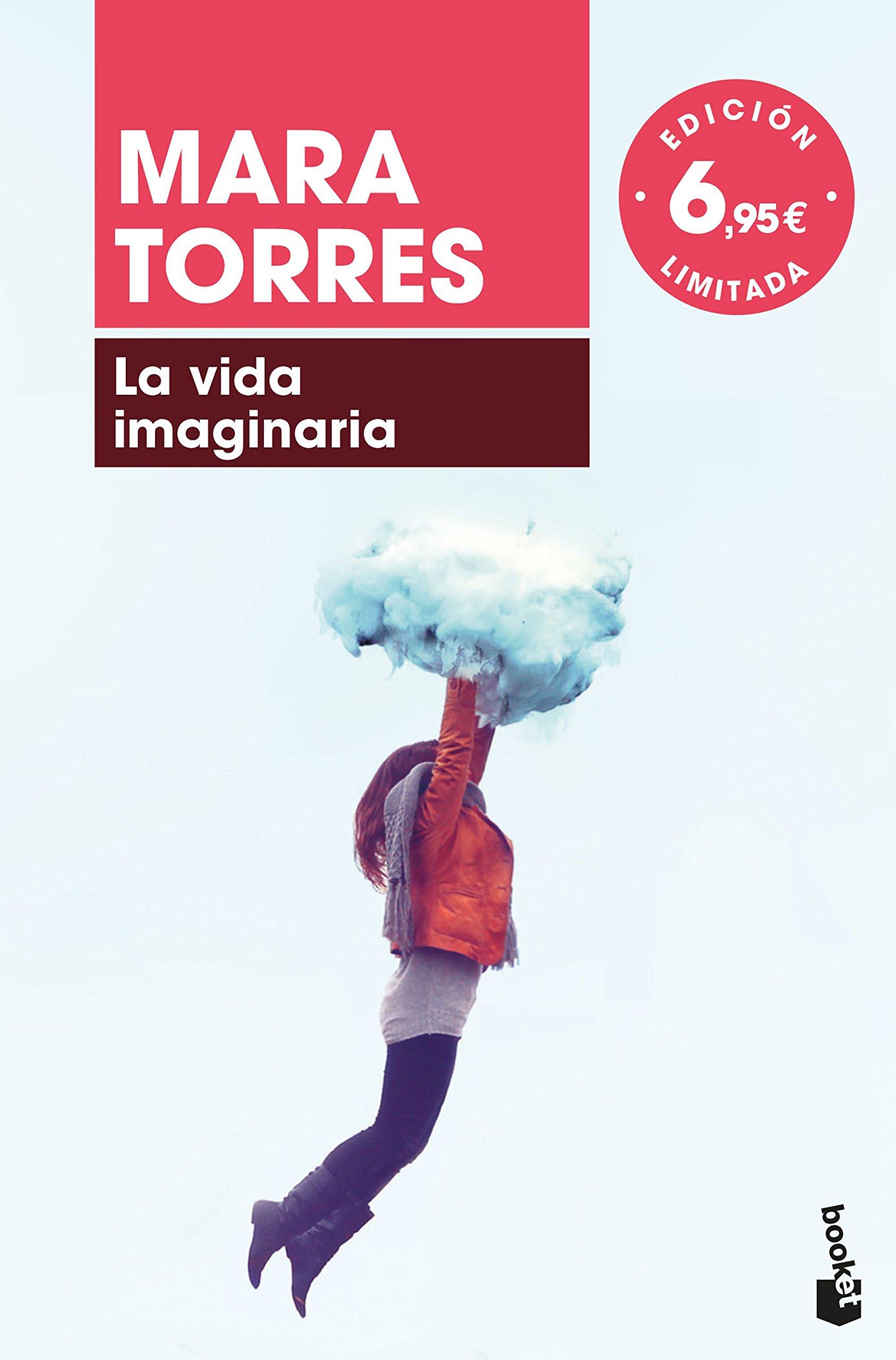 La vida imaginaria (Especial Enero 2018): Amazon.es: Torres ...