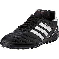 adidas Kaiser 5 Team Voetbalschoenen voor heren