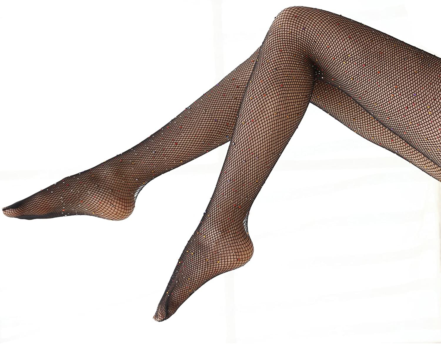 3f9c0879b Top 10 wholesale Black Footless Tights - Chinabrands.com