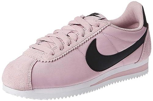 : Nike Classic Cortex Zapatillas de running para