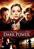 Dark Power [Import]
