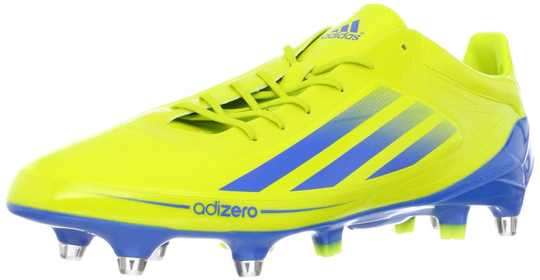 Adidas adizero RS7 Pro XTRX SG II G60024 Herren Fußballschuhe   Rugbyschuhe Gelb