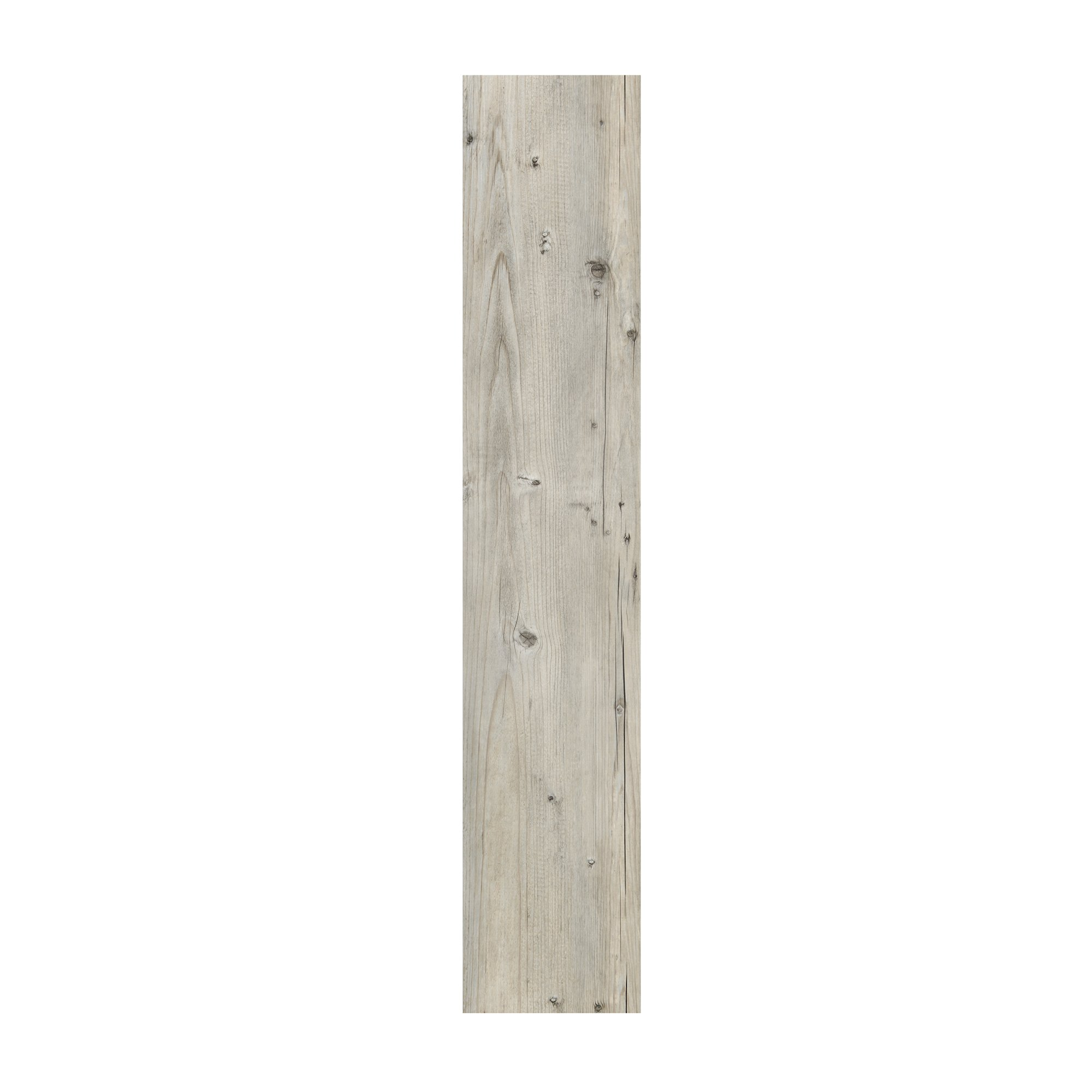 Achim Home Furnishings LSLYP10108 Flex Flor Looselay Plank 9in x 48in Dunes-8 Planks/24 sq. ft. Vinyl Flooring