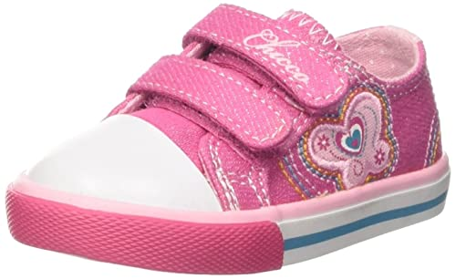 Chaussures Chicco Gessica 4BqAc