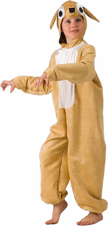 Corzo Disfraz Para Niños – Set completo de alta calidad Corzo ...