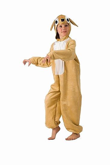 magicoo reh kostum fur kinder komplettes hochwertiges rehkostum kinder hirsch kostum kinder jungen und