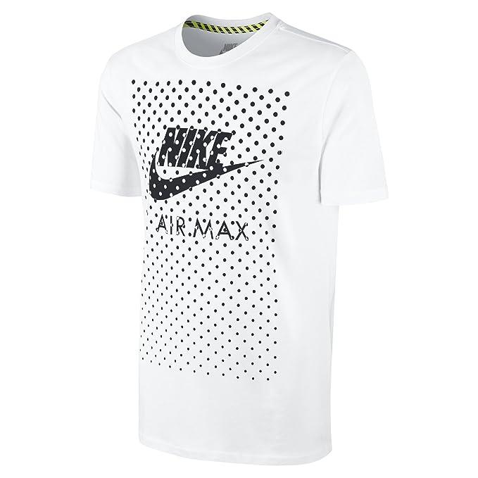 t shirt nike bianca