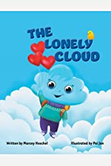 The Lonely Cloud Kindle Edition