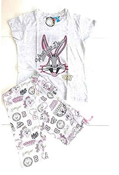 Primark - Pijama - para Mujer Multicolor Multicolor S