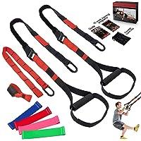 Adanse K?Rpergewicht oefenposter set gelamineerd 2 Chart Set M Nner en Vrouwen K Rper Gewicht Workout voor Thuis Gym…
