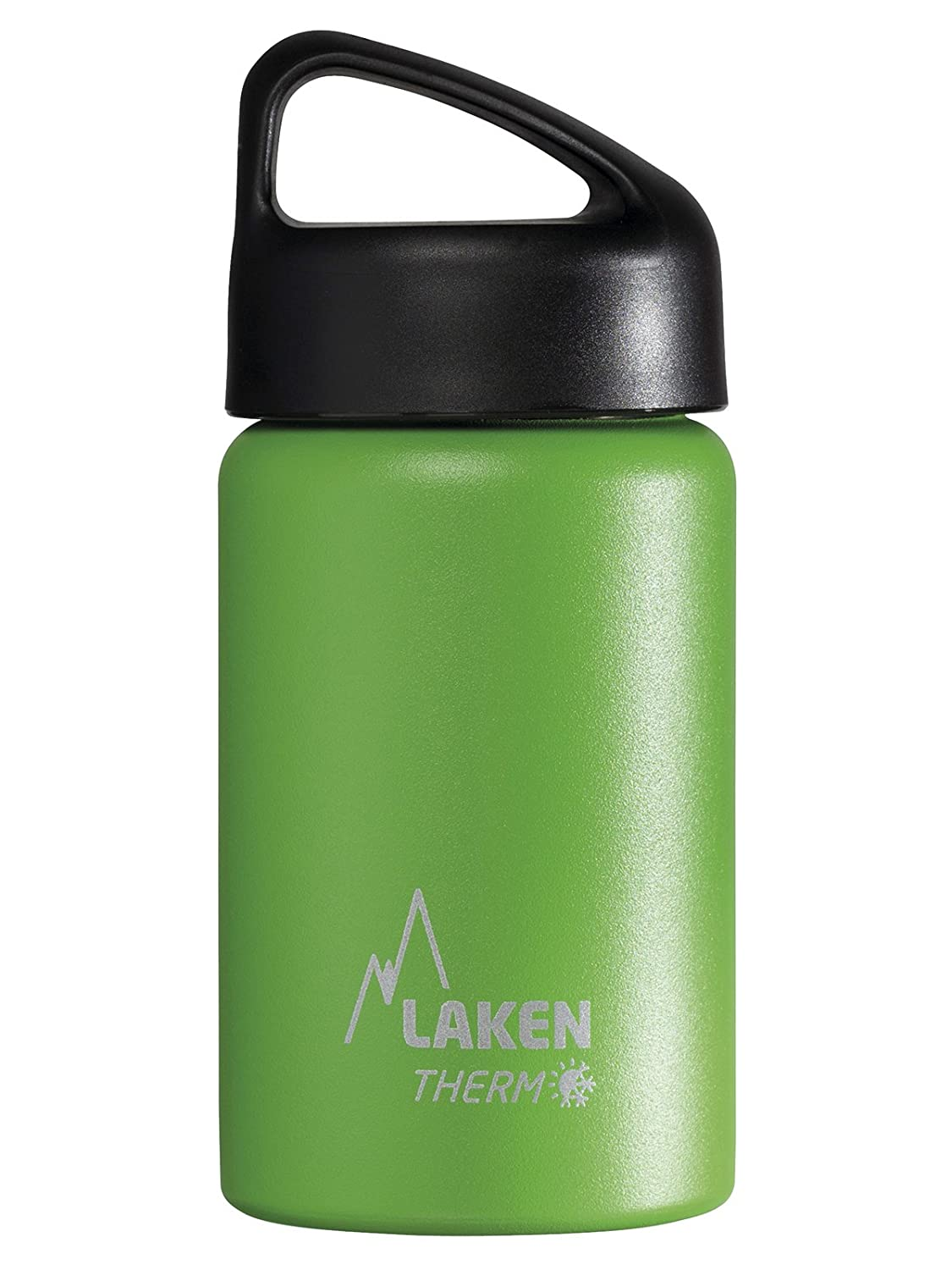Amazon.com : Laken Thermo Classic Vacuum Insulated Stainless ...