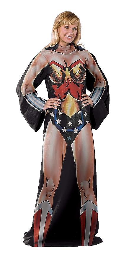 Amazon.com  DC Comics Wonder Woman 6c08f4d91