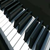 Best Music For Pianos - Piano Review
