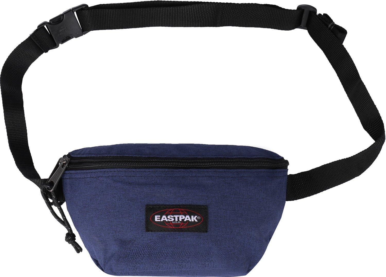 Eastpak Taschen/Rucksäcke/Koffer Springer Crafty Blue (EK07425M ...