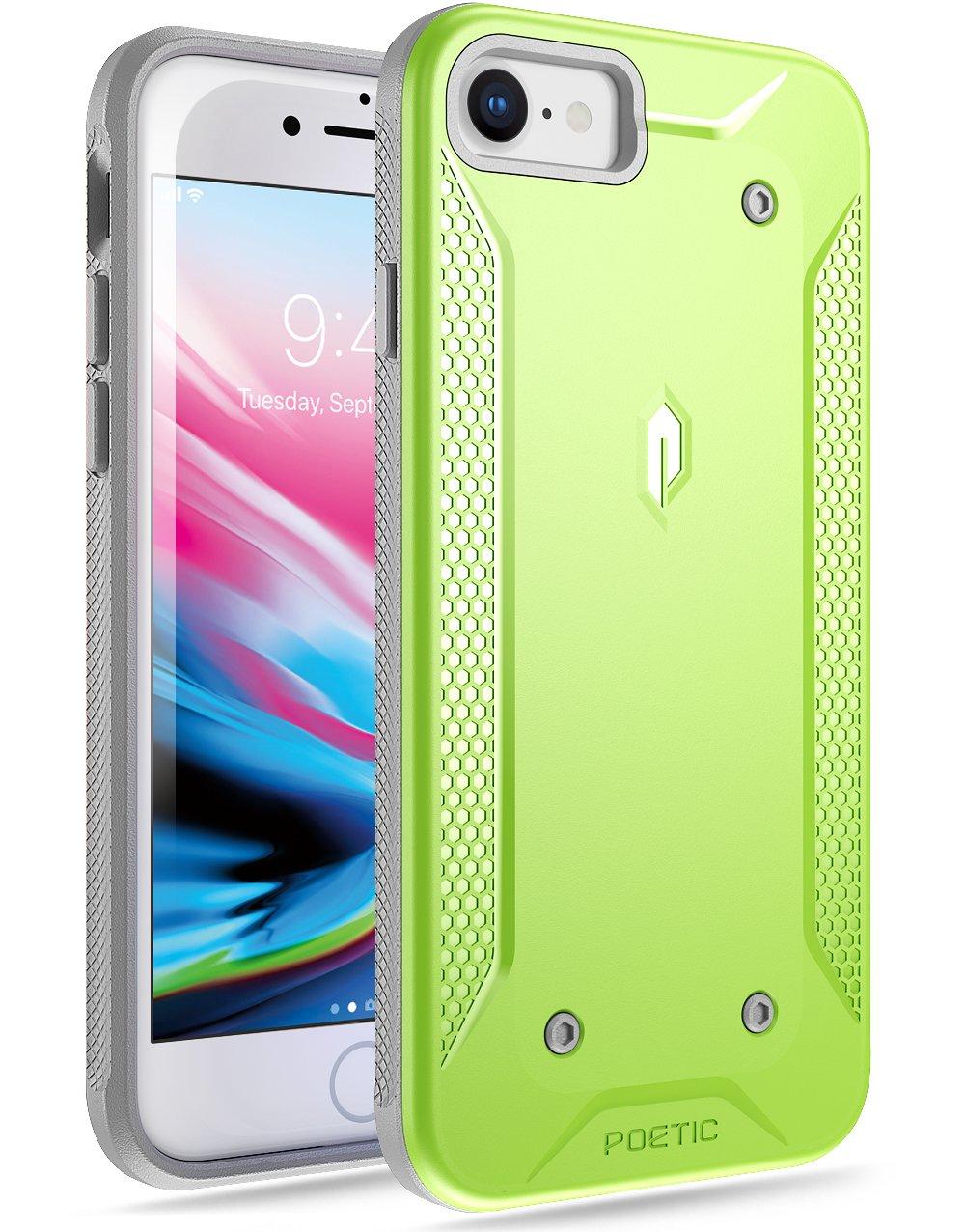 iphone 8 case poetic
