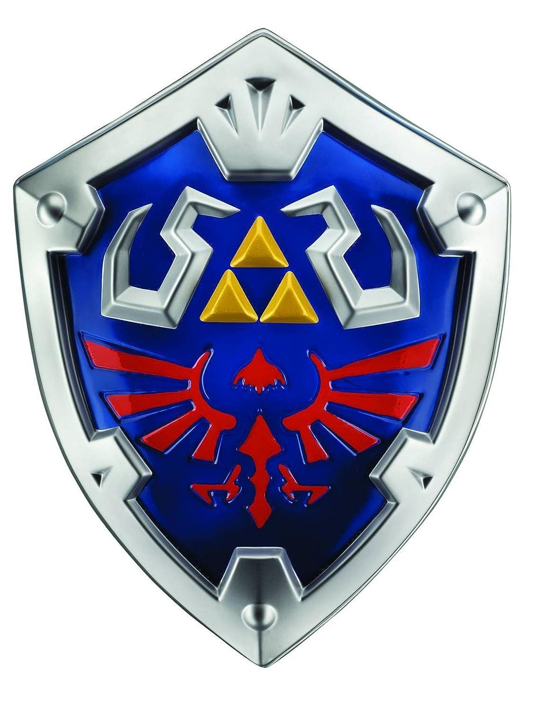 The Legend of Zelda / link bouclier replique Role Play Disguise 417405.0