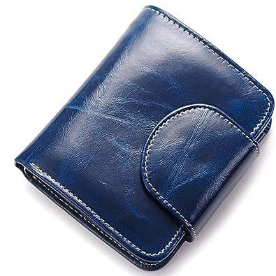 ecf7d8c3cd21 YOBOKO 財布 wallet ギフト ウォレット 女性用 かわいい 可愛い 大人 カード 小銭入れ 二つ折財布