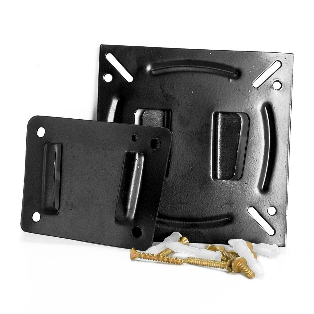 Technotech MINI LCD WALL MOUNT 14 TO 26 Inches Hold 10Kg weight.